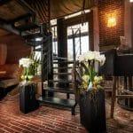 amarylis komozycja 2017 wesela restauracje hotele biura