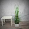 Sztuczna trawa sztuczna roślina wysoka jakość