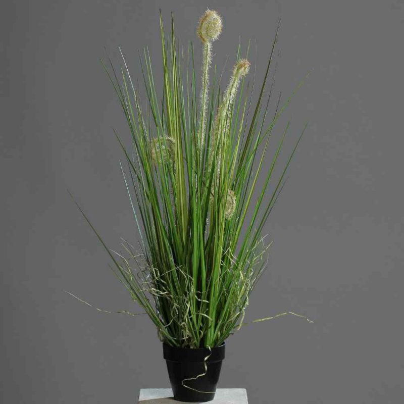 paproc trawa 70 cm sztuczne trawy