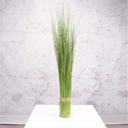 sztuczna trawa snopek wysoka jakość