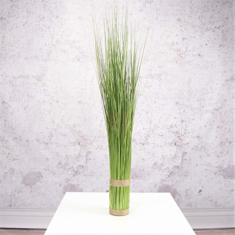 sztuczna-trawa-snopek-wysoka-jakość