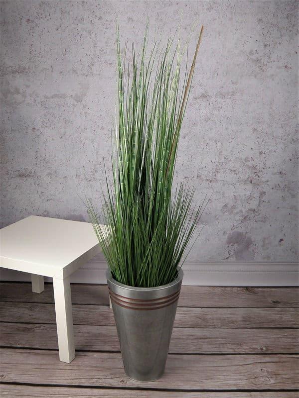 sztuczna trawa zebra sztuczne rośliny wysoka jakość