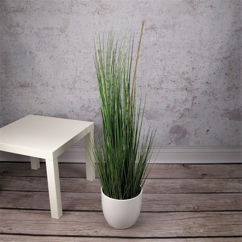 sztuczna trawa sztuczne rośliny wysoka jakość