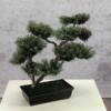 sztuczny bonsai wysoka jakość