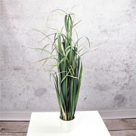 trawa tatarak sztuczna trawa wysoka jakość