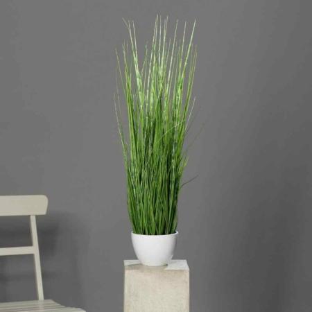 sztuczna trawa zebra 70 cm