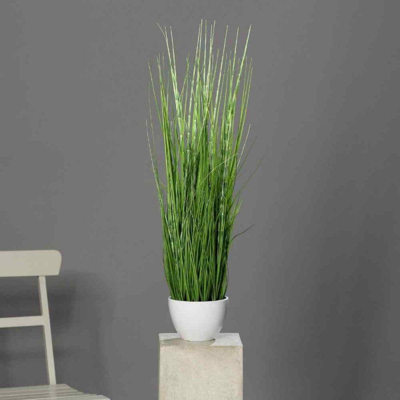 sztuczna trawa zebra trawa 70 cm