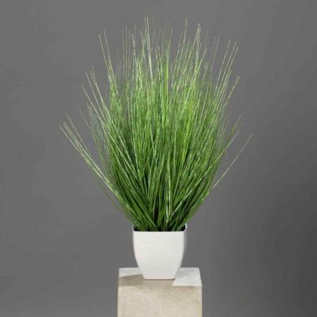 sztuczne trawy 70 cm