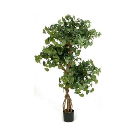 miłorząb japoński 145 cm sztuczne drzewo