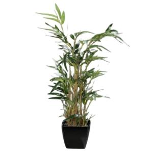 Sztuczny Bambus w Doniczce 60 cm