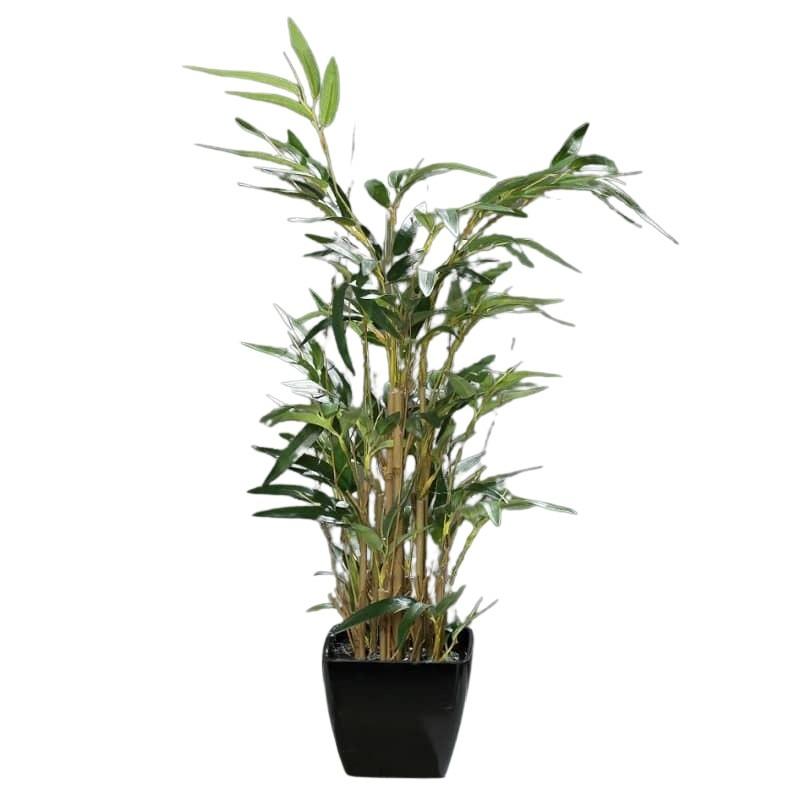 sztuczny bambus 60 cm