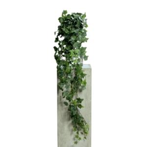 Sztuczny Bluszcz Hedera 130 cm - Produkt Premium