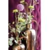 wazon gold glaze różne rozmiary