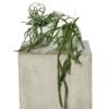 sukulenty mini kaktusy sztuczne