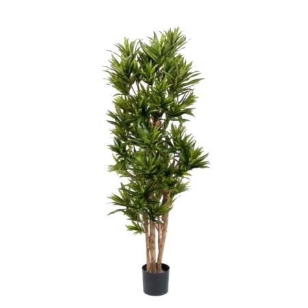 dracena sztuczne drzewa produkt premium