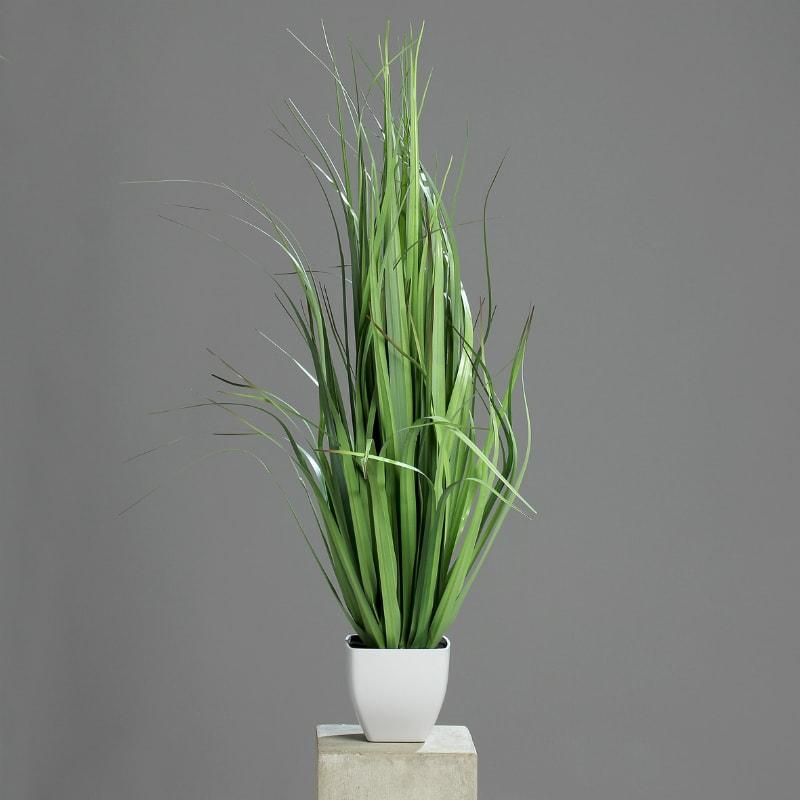 sztuczna trawa tatarak 125 cm