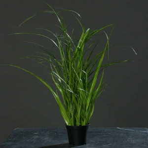 Sztuczna Trawa Tatarak 45 cm