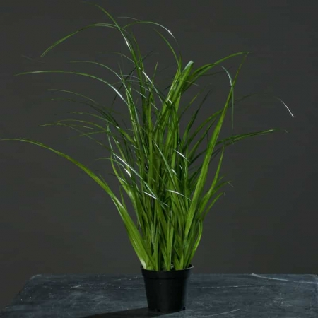 trawa tatarak sztuczne rośliny
