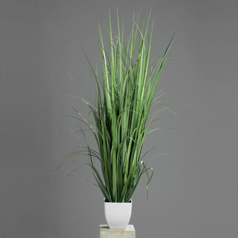 sztuczna trawa tatarak 86 cm