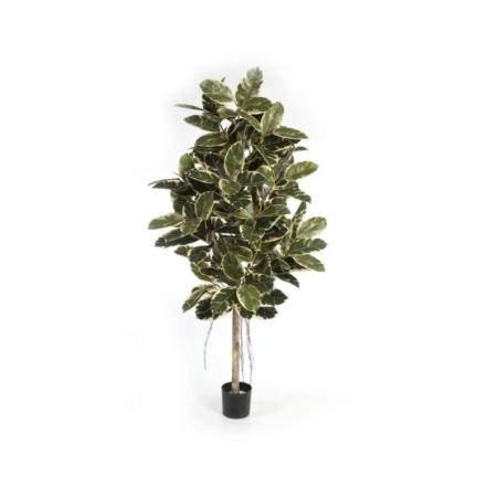 sztuczne drzewko fikus