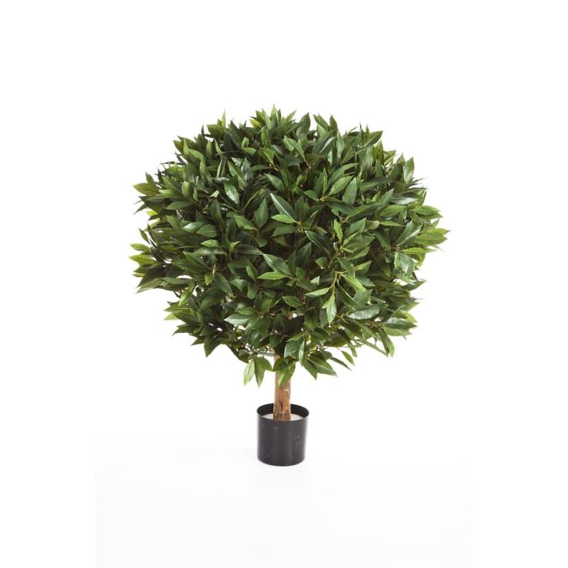 kule laury 34cm, drzewko laurowe