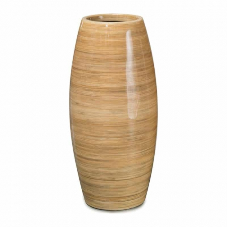 Donica wiklinowa MAGELLAN 100 cm p3