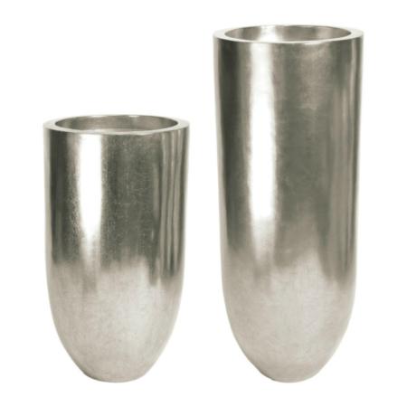 Donica PANDORA srebrna 02