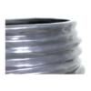 91334_toga_donica_aluminium_01