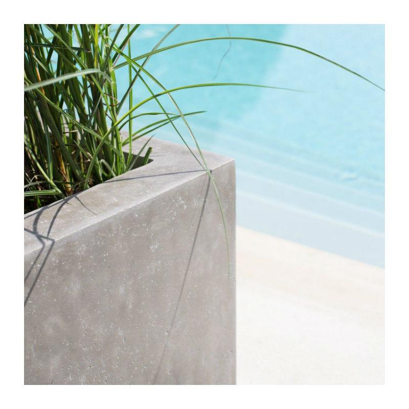 22365_division-plus_donica_naturalny-beton_02-min