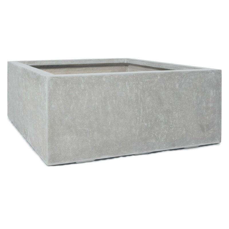 22367_division-plus_kwadrat-donica-naturalny-beton
