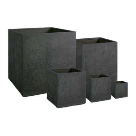 91095_division_square-pot