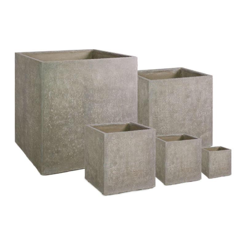 91097_division_donica-kwadrat-naturalny-beton