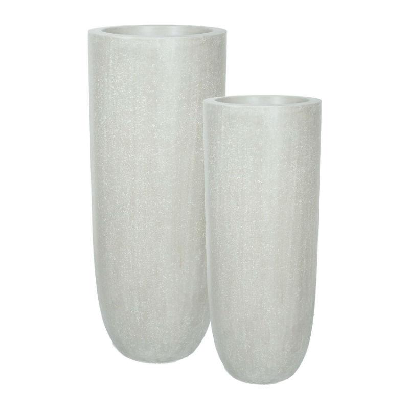 91555_division_donica-waza_naturalny-beton
