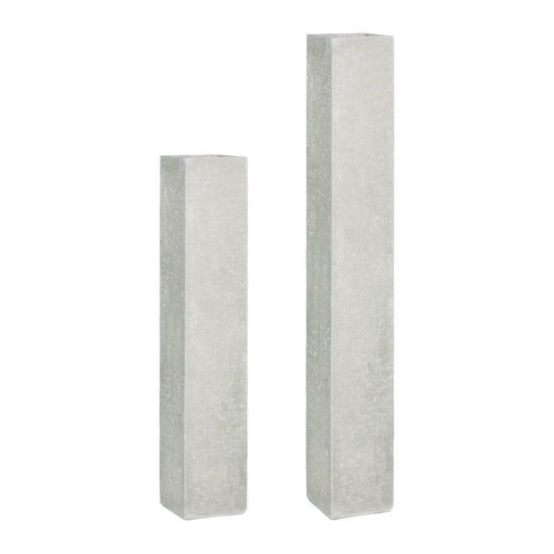 91596_division-plus_donica-kolumna_naturalny-beton