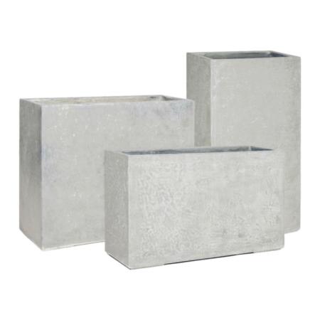 91598_division-plus_donice_naturalny-beton