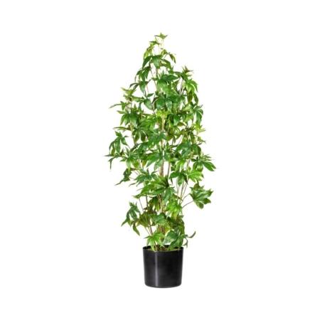 sztuczna marihuana 120 cm