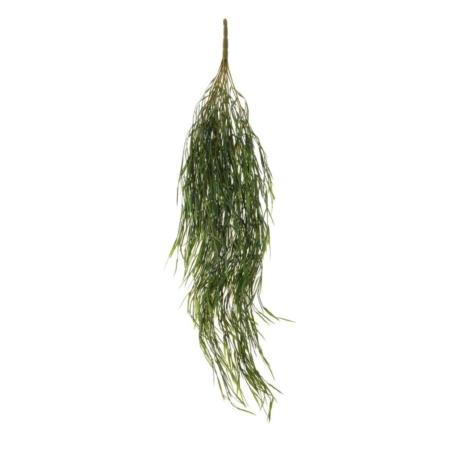 sztuczny rhipsalis pnącze 80 cm