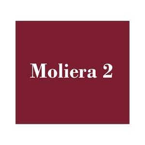 Moliera2